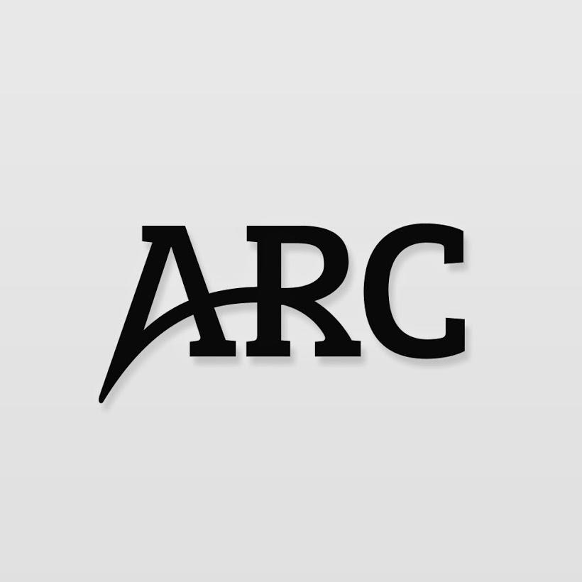 ARC Chimney Sweeps of Milton FL