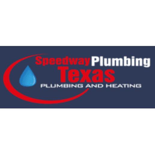 Speedway Plumbing Missouri City Texas