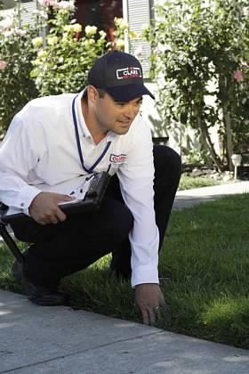 Clark Pest Control image 3