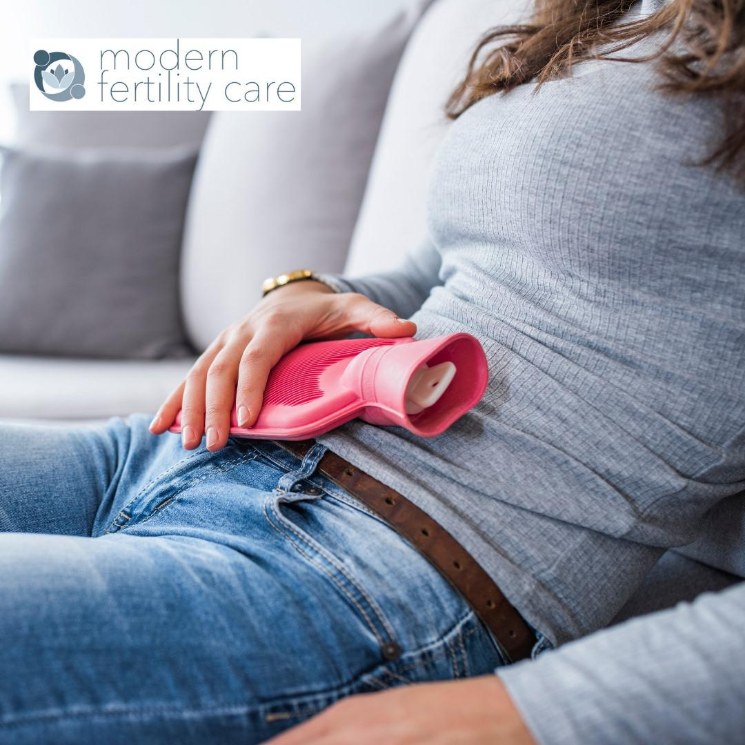 Modern Fertility Care