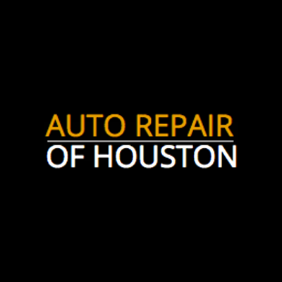 Auto Repair of Houston