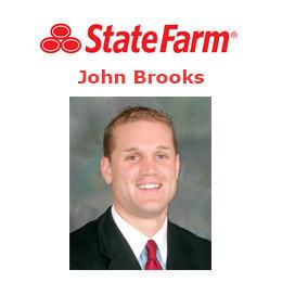 John Brooks - State Farm Insurance Agent image 1