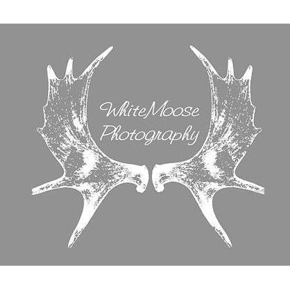 WhiteMoose Photography