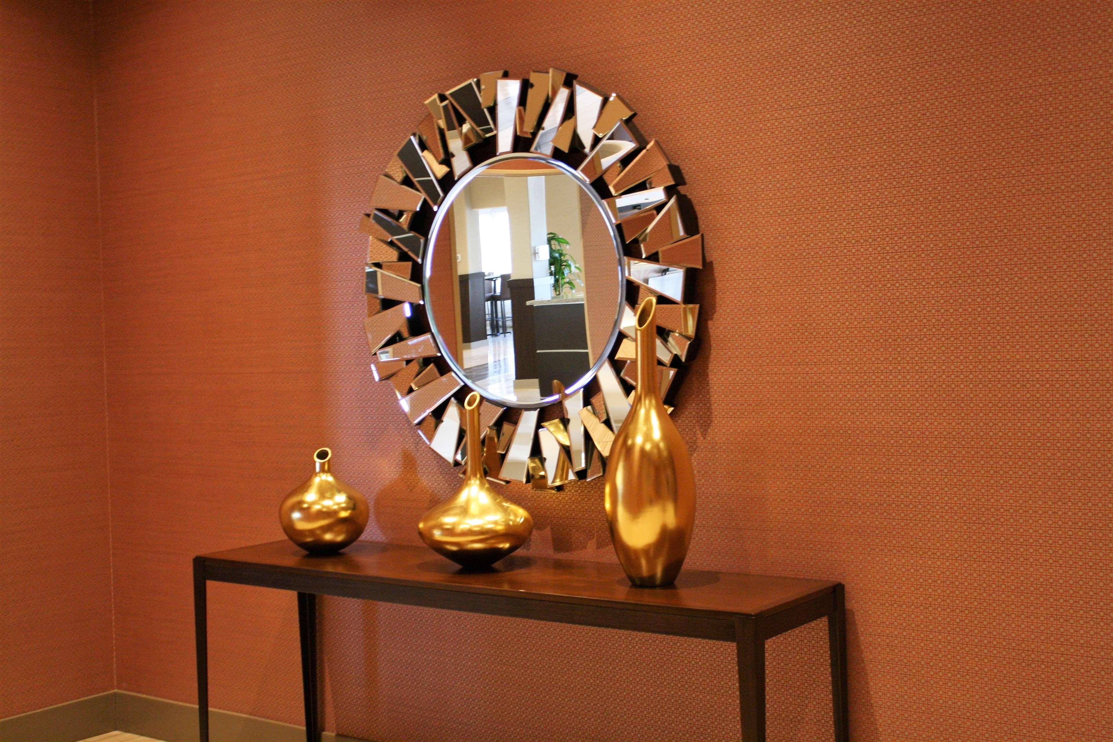 Best Western Premier NYC Gateway Hotel image 31