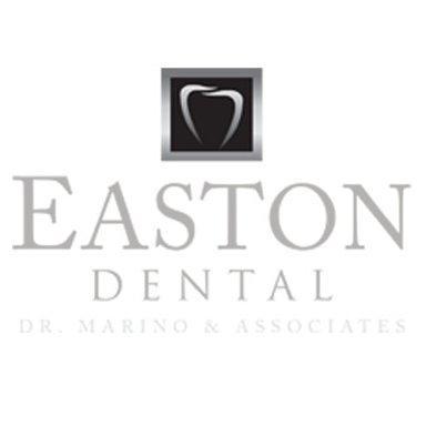 Easton Dental