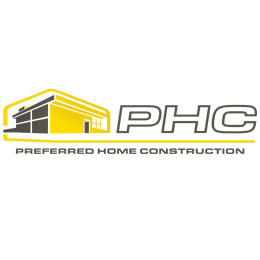 image of Preferred Home Construction Inc