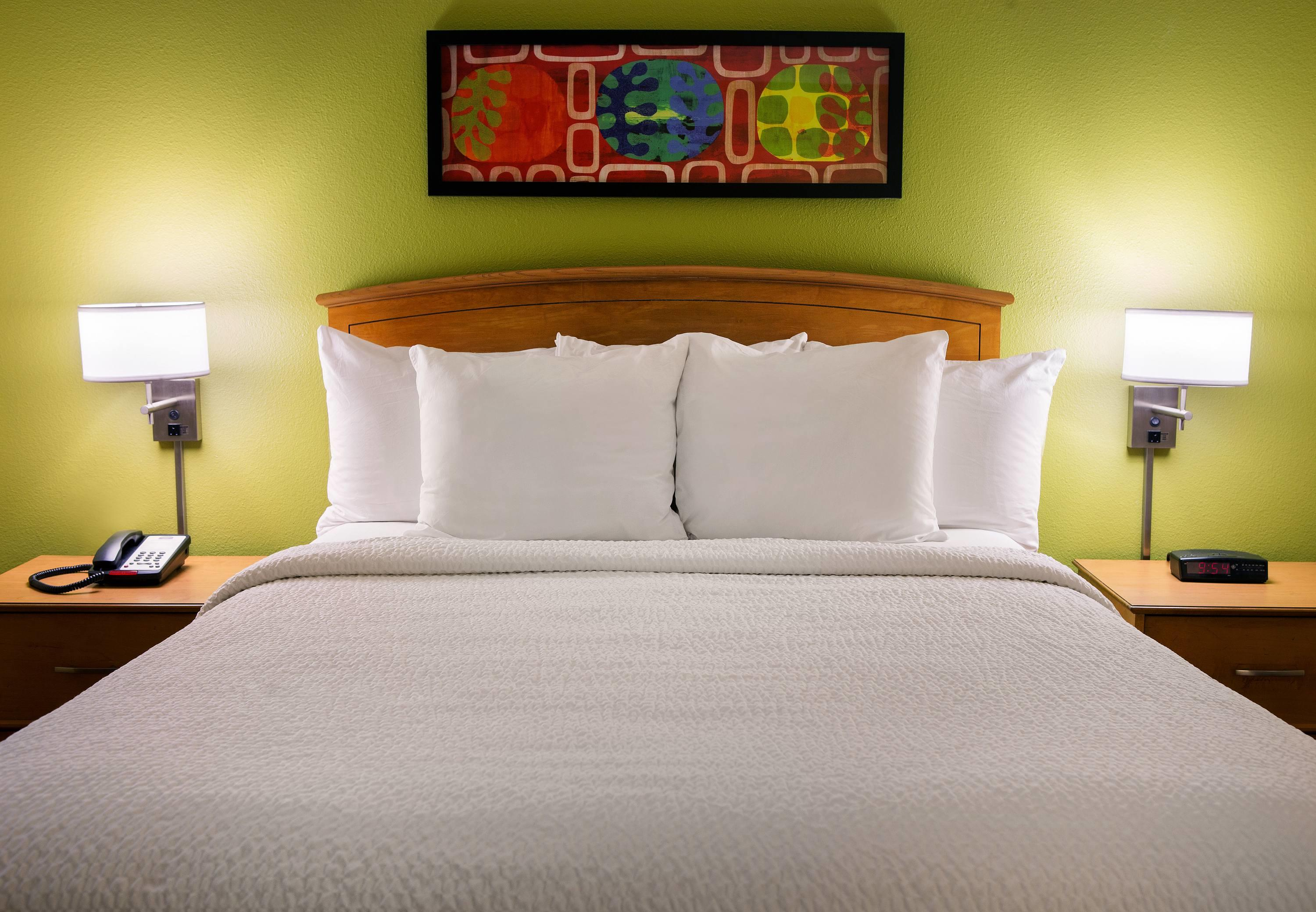 TownePlace Suites by Marriott Scottsdale image 2