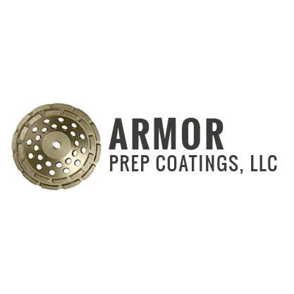 Armor - Prep Coatings, LLC