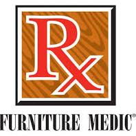 Furniture Medic by Precision Restoration LLC