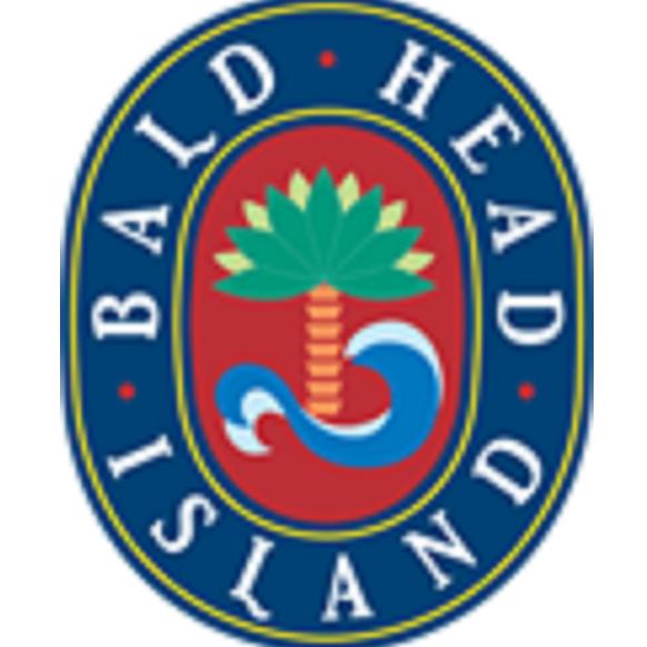 Bald Head Island image 5