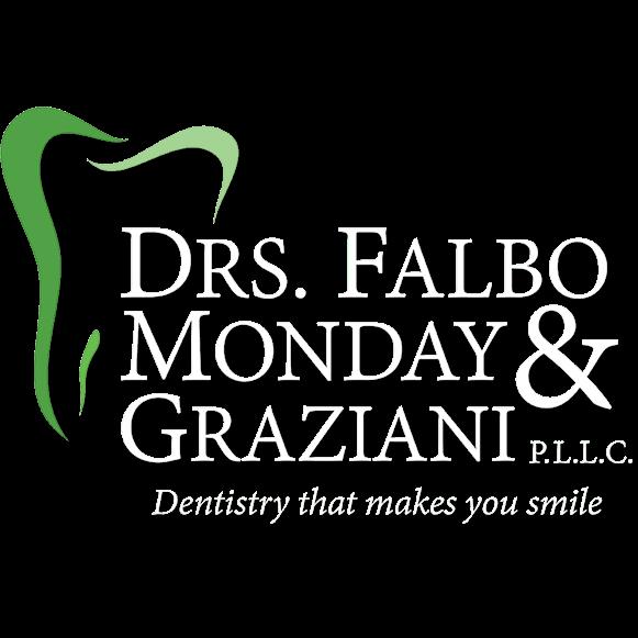 Drs. Falbo, Monday & Graziani P.L.L.C.