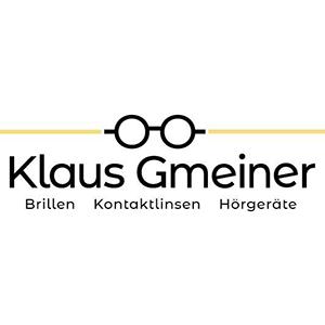 Klaus Gmeiner GmbH