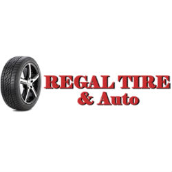 Regal Tire & Auto