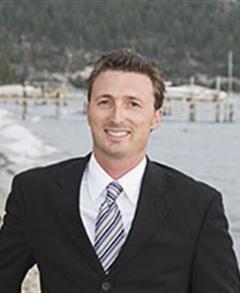 Farmers Insurance - Michael Peyton image 0