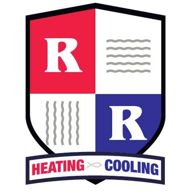 R & R Heating and Cooling
