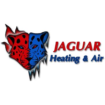 Jaguar Heating & Air Inc image 3