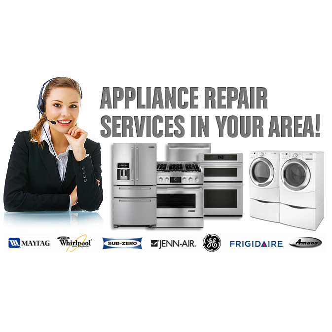 USA Appliance Solutions