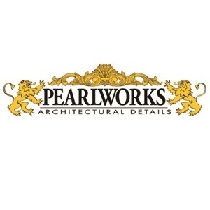 Pearlworks, Inc.