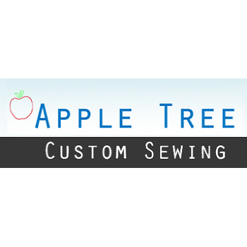 Apple Tree Custom Sewing