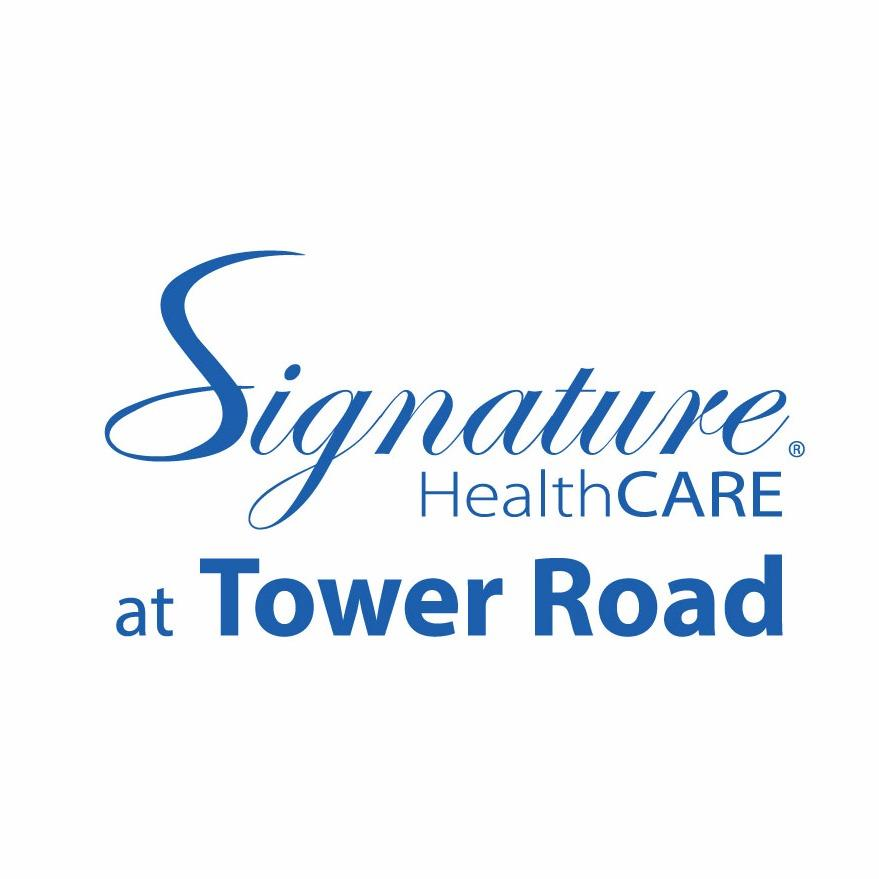 Signature HealthCARE at Tower Road