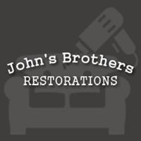 John's Brothers Restorations, LLC