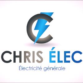 Chris Elec