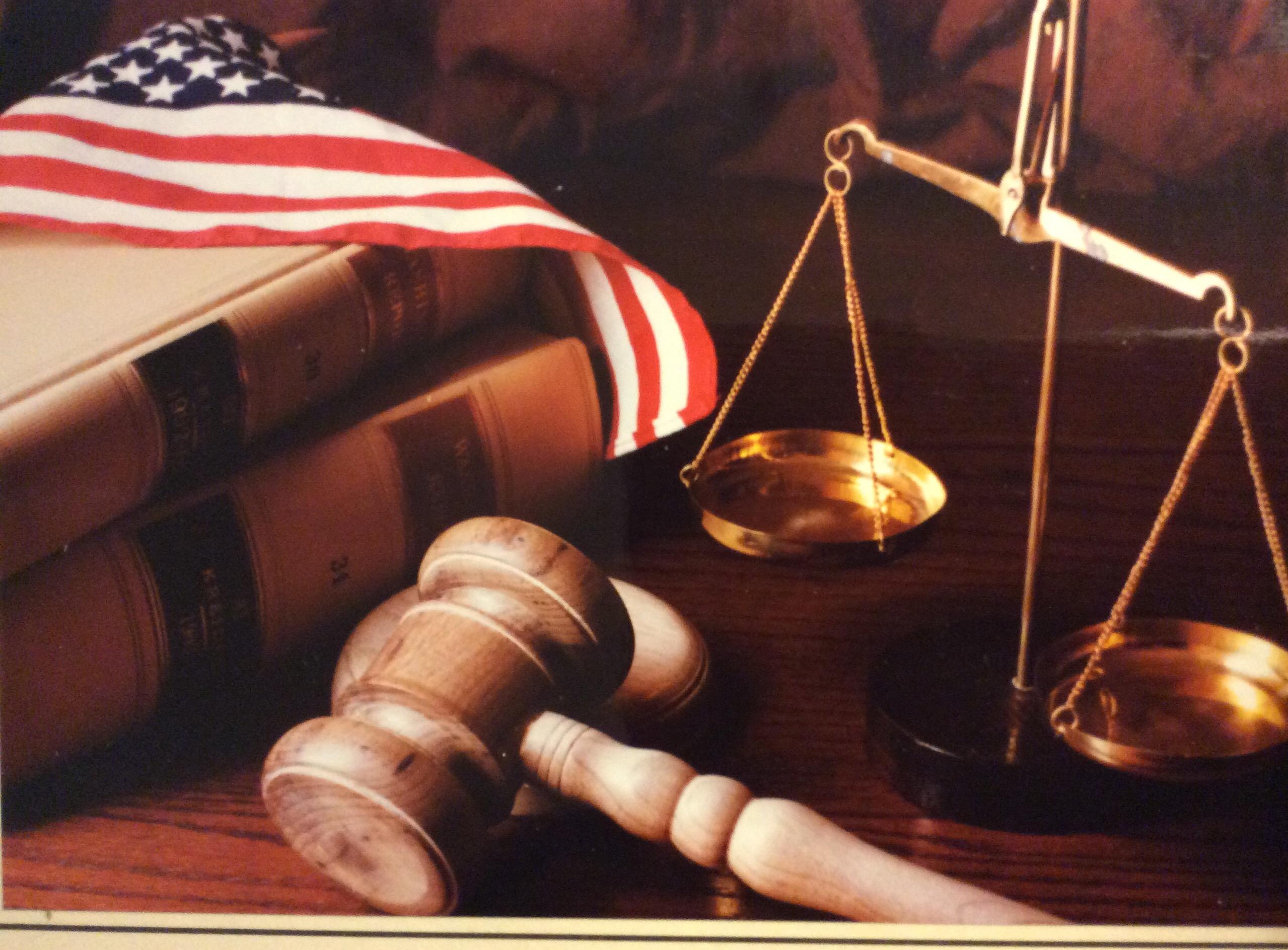 Lawman Investigations LLC image 1