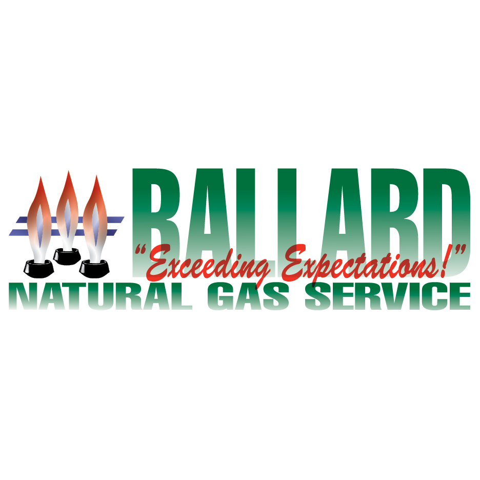 Ballard Natural Gas Service image 0