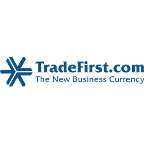 TradeFirst.com