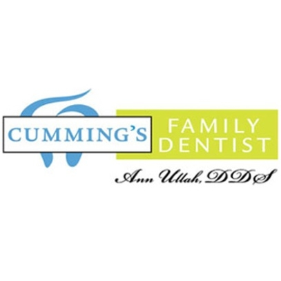 Cumming's Family Dentist