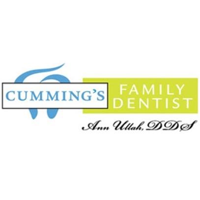 Cumming's Family Dentist