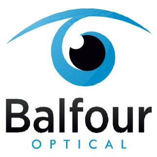 Balfour Optical