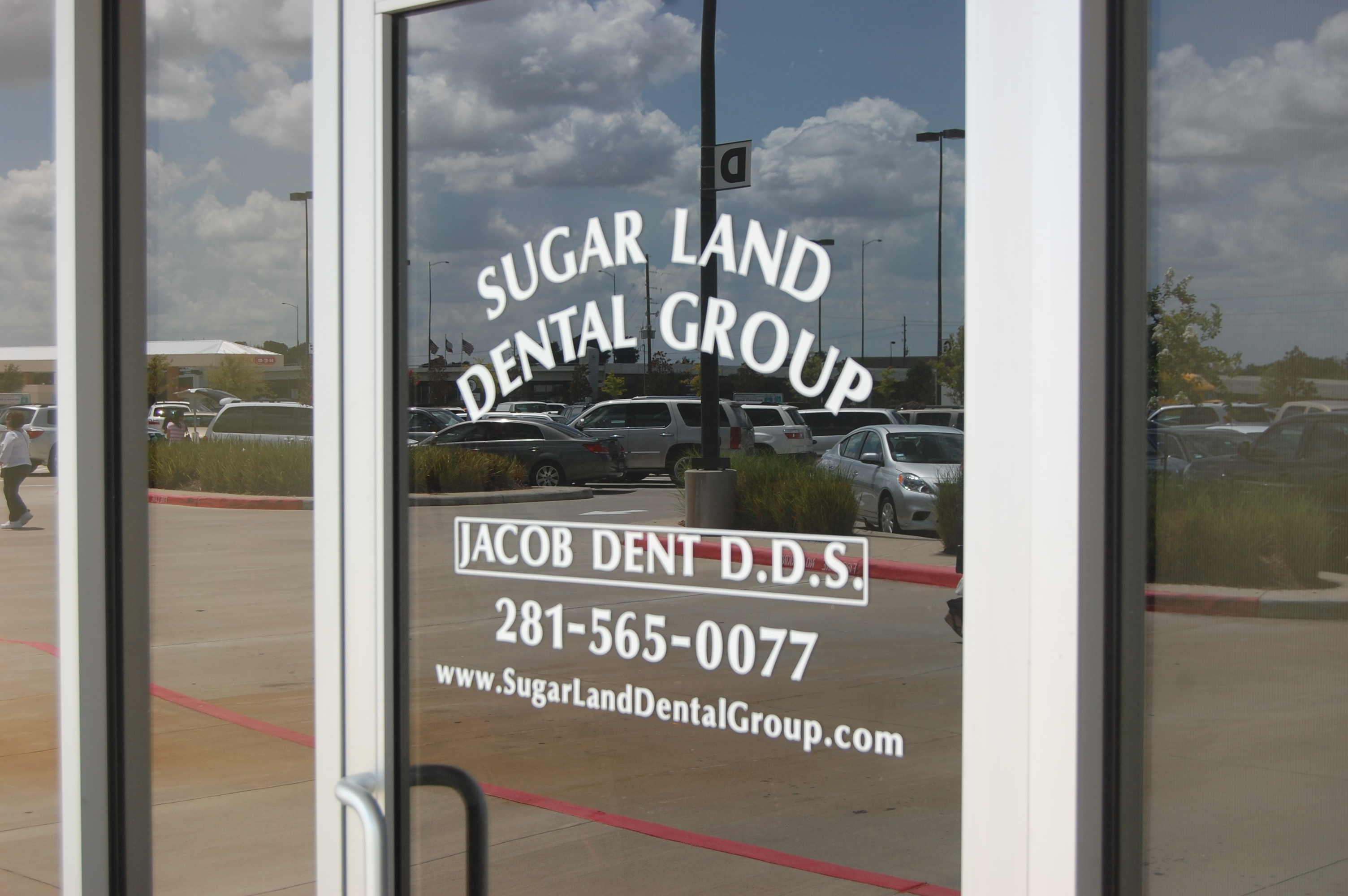 sugar land dental group and orthodontics in sugar land tx email