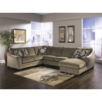 Town & Country Furniture image 3