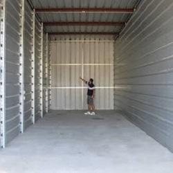 Great Spaces Self Storage image 3