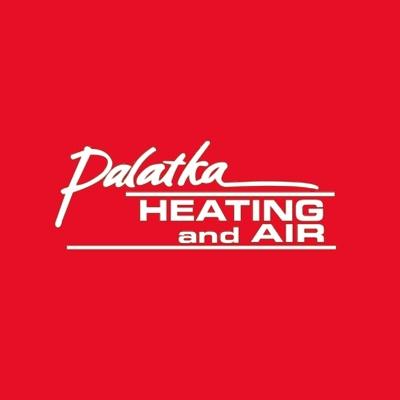 Palatka Heating & Air