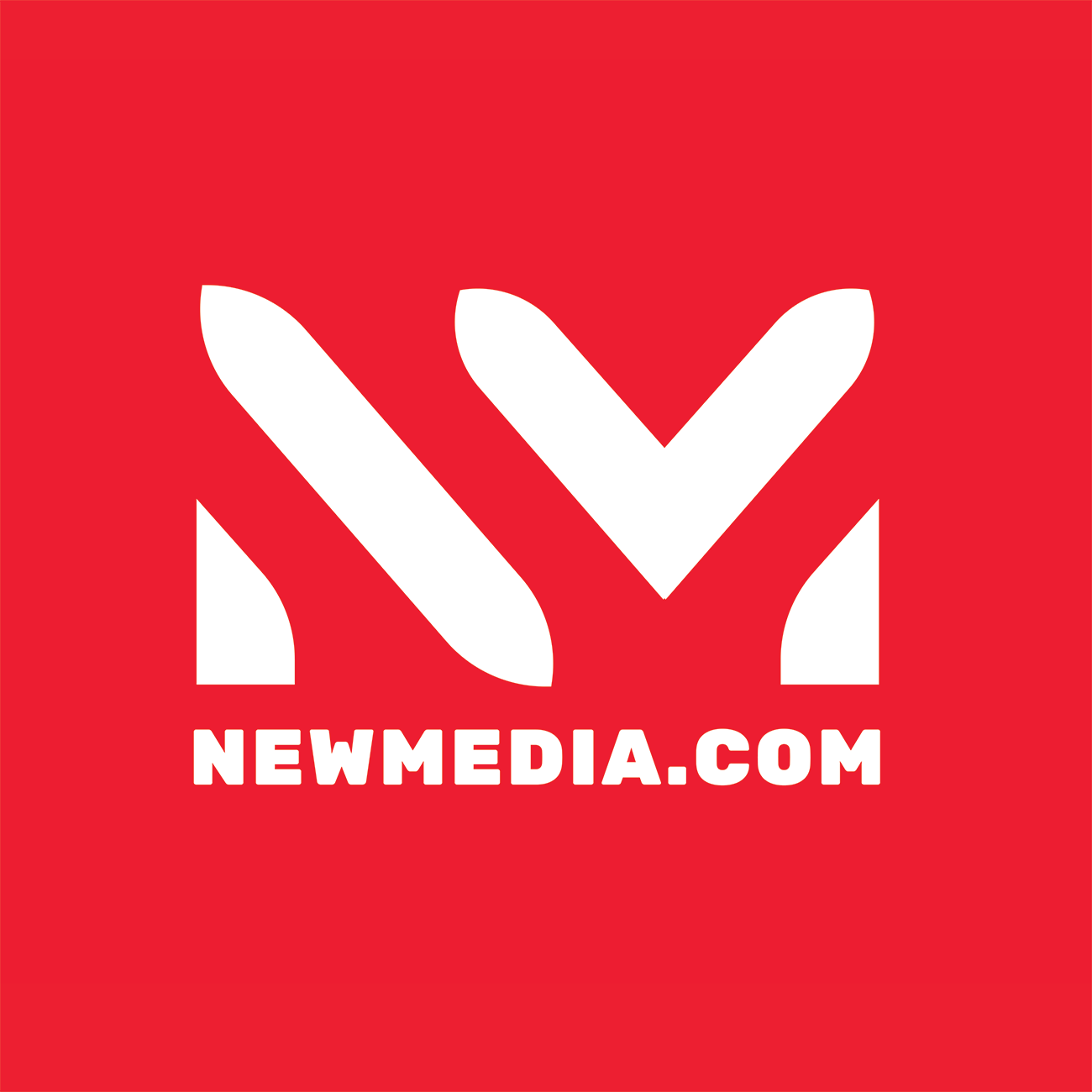NEWMEDIA - Denver Web Design, Development, PPC + SEO
