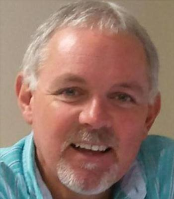 Allstate Insurance: Robbie Aveson