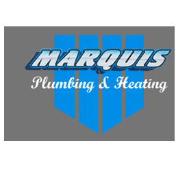 Marquis Plumbing & Heating