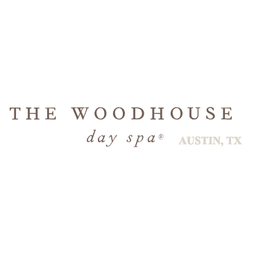 The Woodhouse Day Spa - Austin image 2