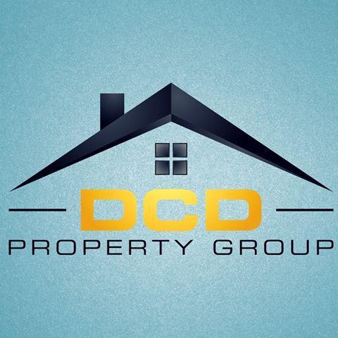 DCD Property Group image 3