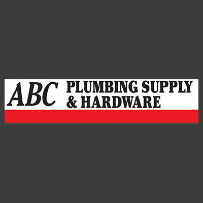 ABC Plumbing Supply and Hardware