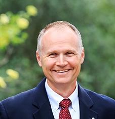 Douglas Crumley Jr - Ameriprise Financial Services, Inc. image 0