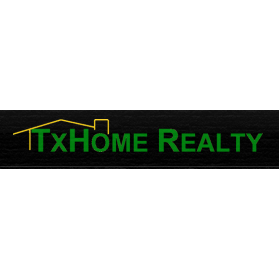 TxHome Realty