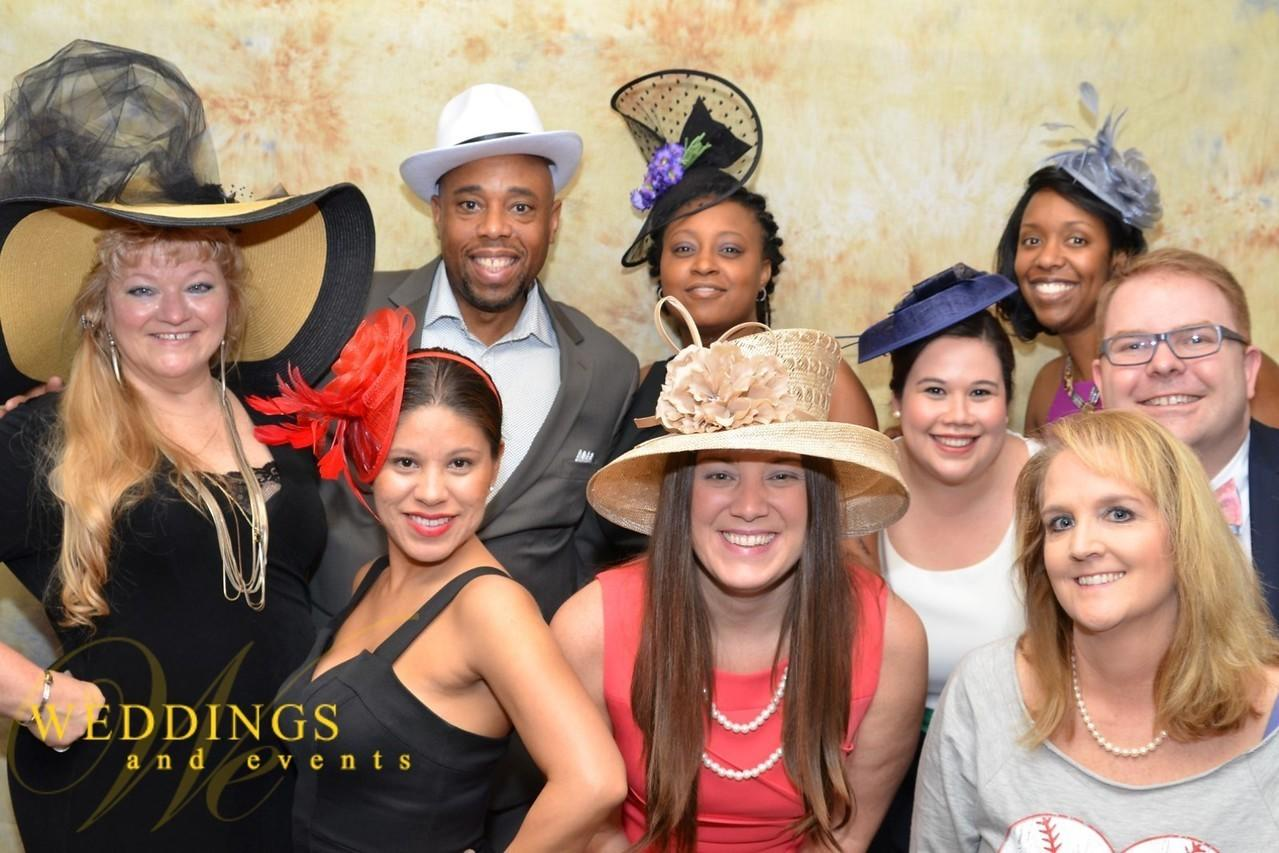Weddings and Events image 3