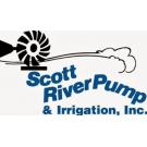 Scott River Pump & Irrigation Inc