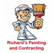 Richard's Painting & Contracting, LLC