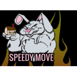 Speedy Move