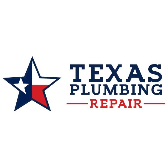 Texas Plumbing Repair