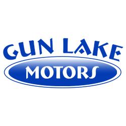 Gun Lake Motors